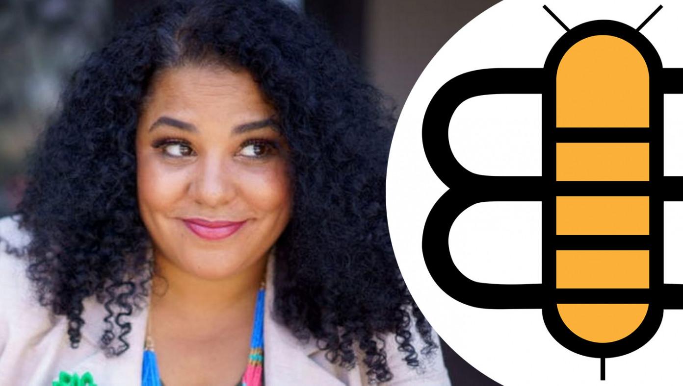 Kira Davis Will Be Back On The Podcast